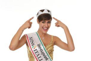 miss italia polemiche