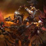 Diablo sarà presto una serie tv per Netflix, un tweet accende le speranze
