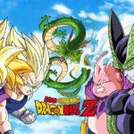 Adidas x Dragon Ball Z, i modelli Goku e Frieza disponibili dal 29 settembre