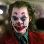 Joaquin Phoenix è il Joker nelle nuove foto dal set