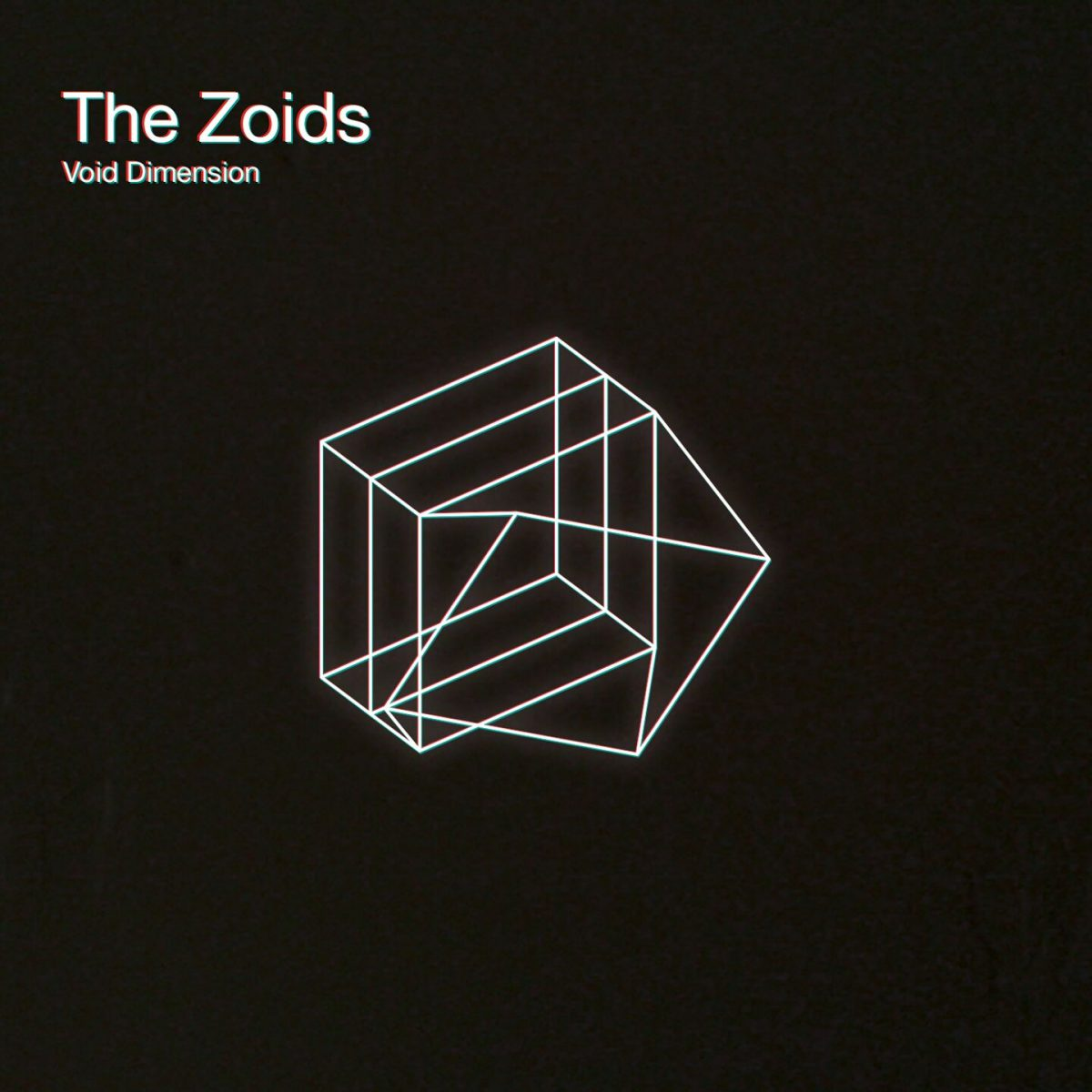the zoids intervista