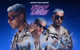 dark polo gang trap lovers