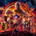 Avengers 4, concluse le riprese del prossimo film Marvel e fioccano gli spoiler