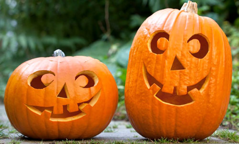 Halloween  ecco 5 idee sfiziose 943aa44ccf7e