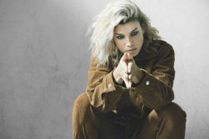 emma marrone essere qui boom edition