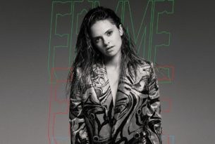 nuovo singolo di Francesca Michielin