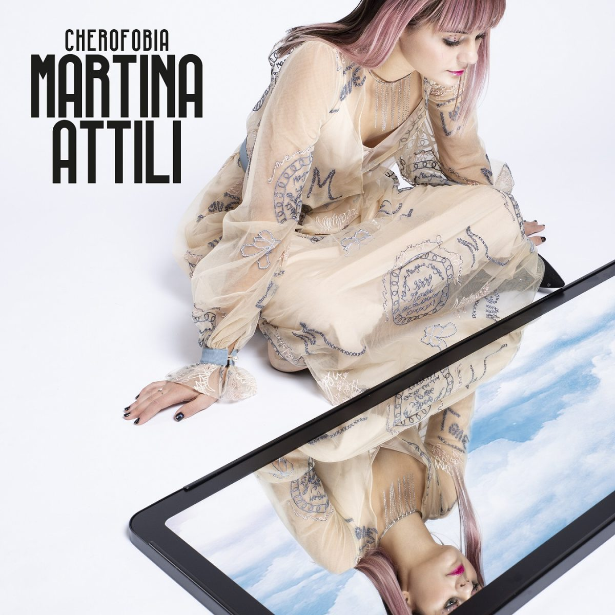 MARTINA_ATTILI_CHEROFOBIA_B