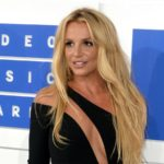 compleanno britney spears