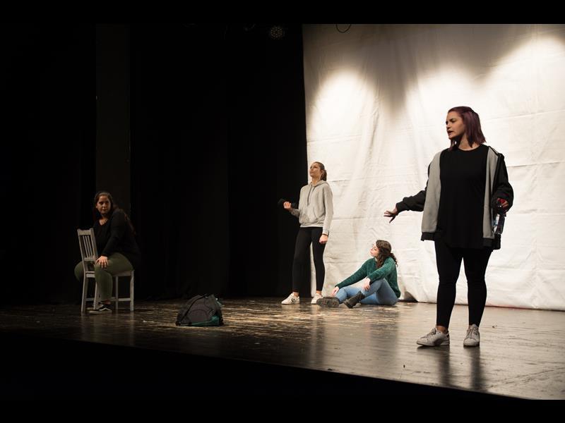 creatività teatro 2018 (1)