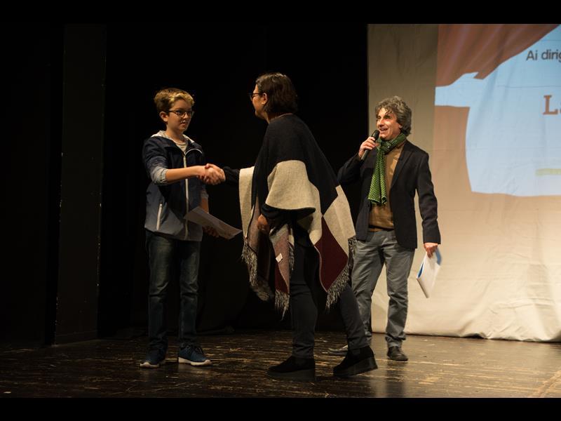 creatività teatro 2018 (11)