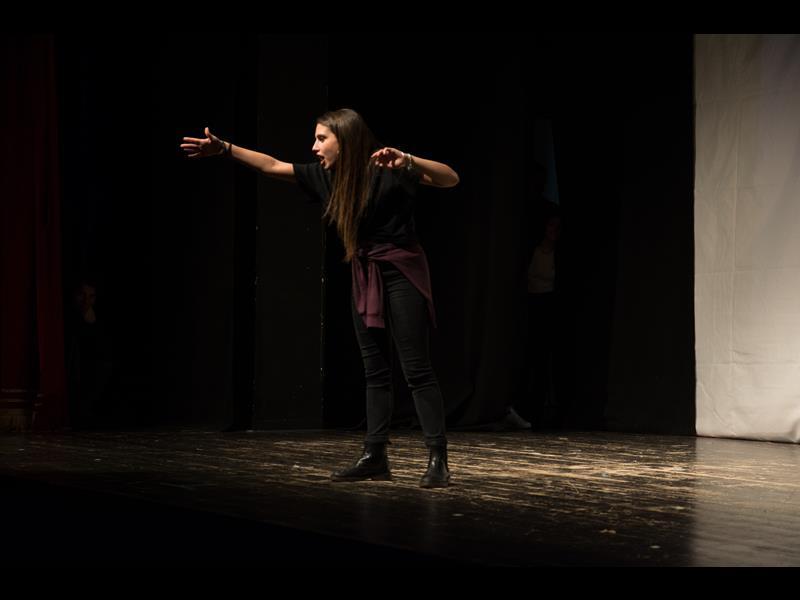 creatività teatro 2018 (13)