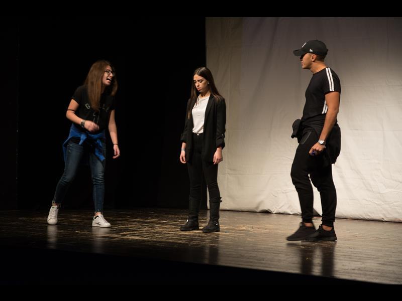 creatività teatro 2018 (15)