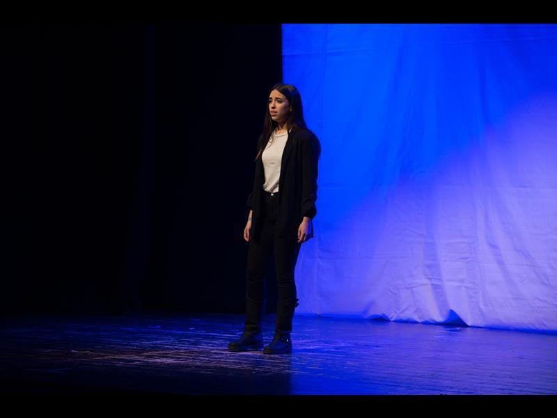 creatività teatro 2018 (16)