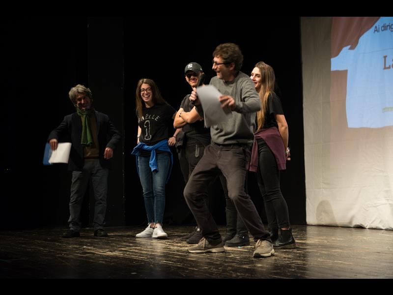 creatività teatro 2018 (17)