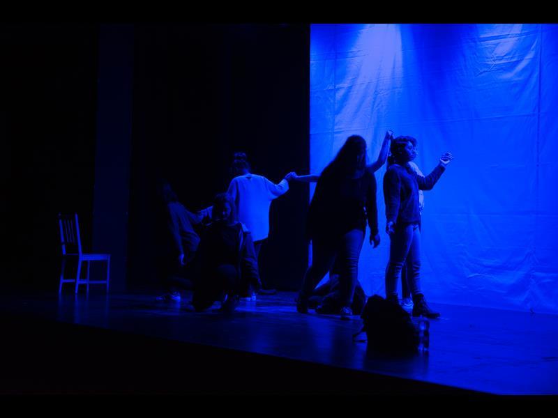creatività teatro 2018 (2)