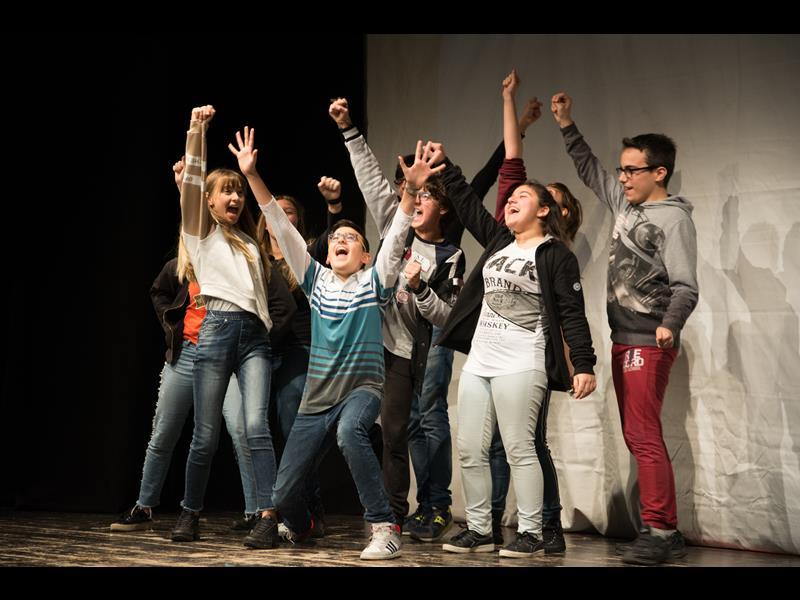 creatività teatro 2018 (22)