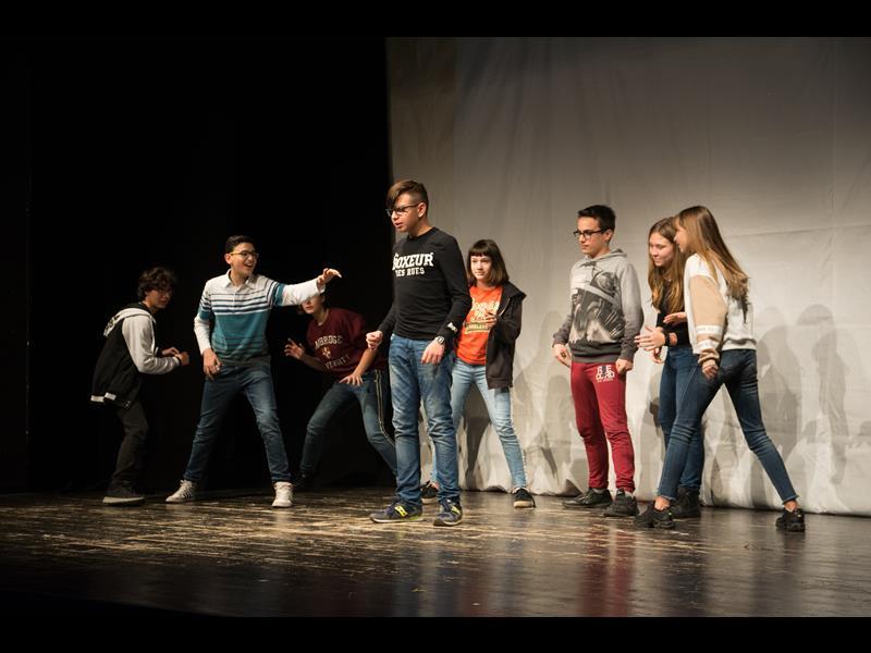 creatività teatro 2018 (23)