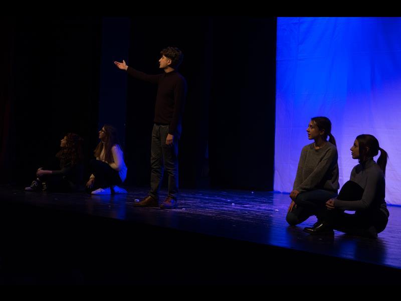 creatività teatro 2018 (32)