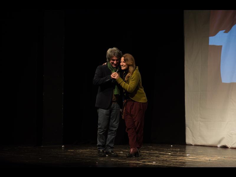 creatività teatro 2018 (33)