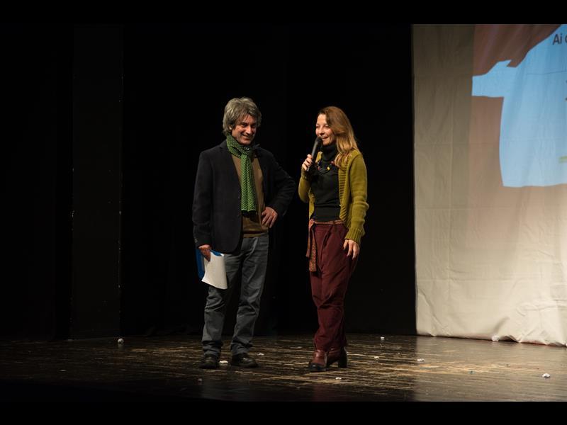 creatività teatro 2018 (34)