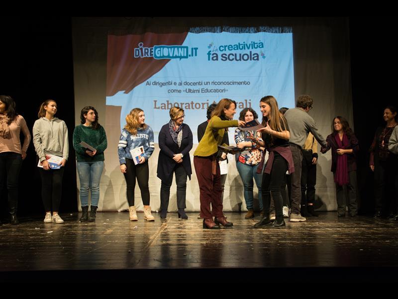 creatività teatro 2018 (35)