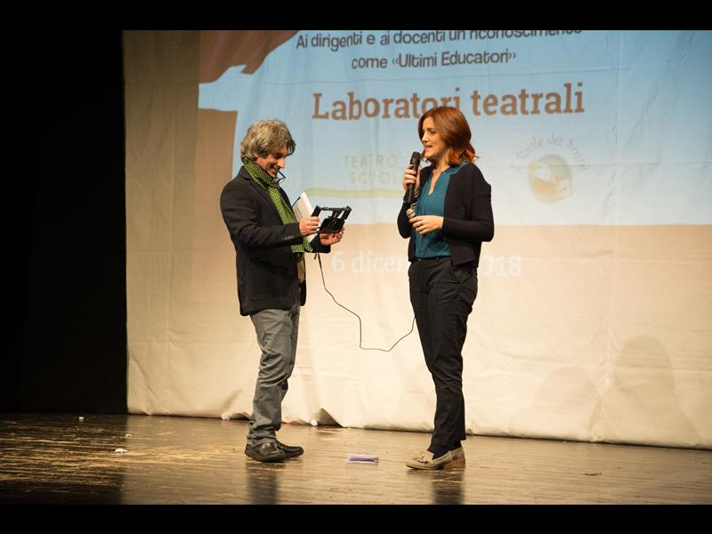 creatività teatro 2018 (37)