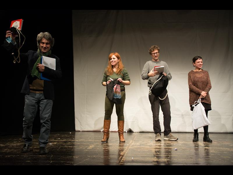 creatività teatro 2018 (42)