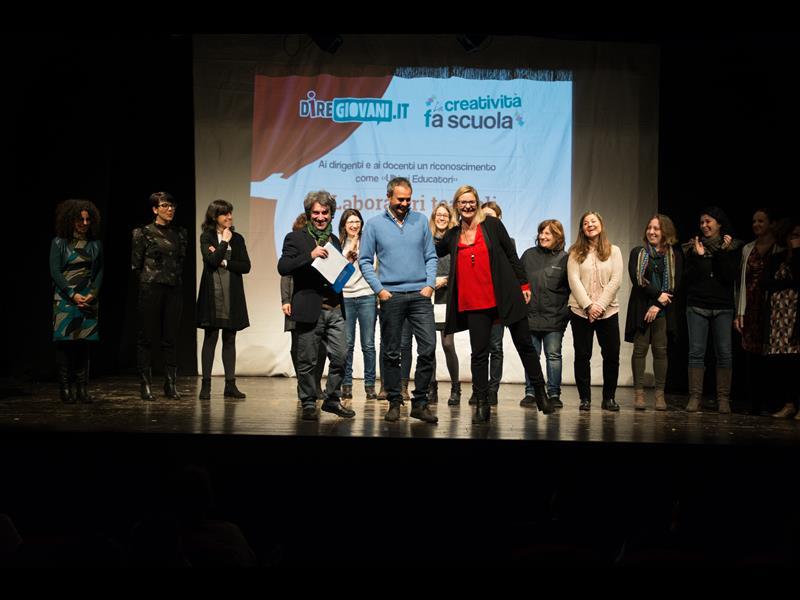 creatività teatro 2018 (7)