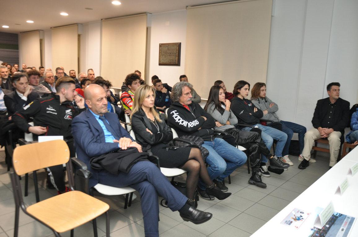 gallery_simoncelli_aula (6)