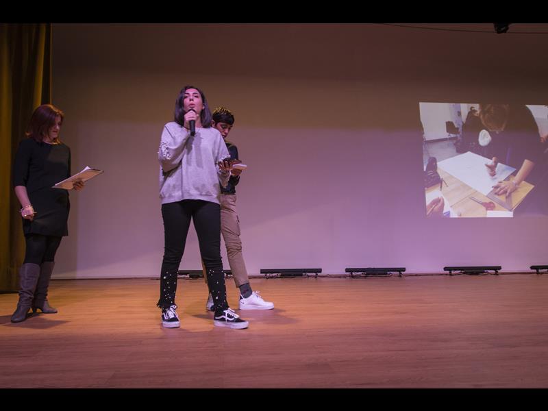 la creatività fa scuola 2018 (9)