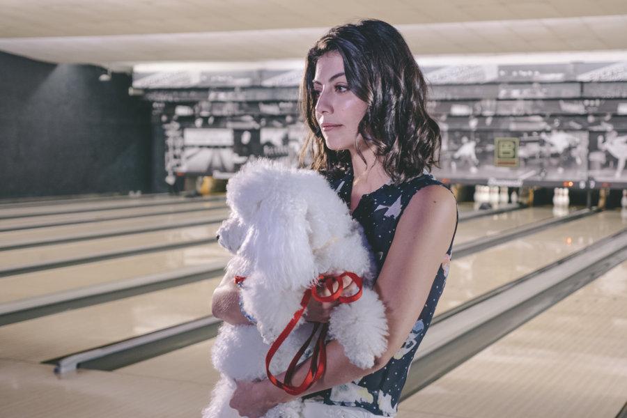 10.L'agenzia dei Bugiardi-Alessandra Mastronardi- Ph Valentina Pascarella_23.07.18-28 (FILEminimizer)