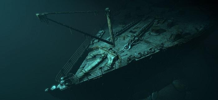 titanic_VR_1