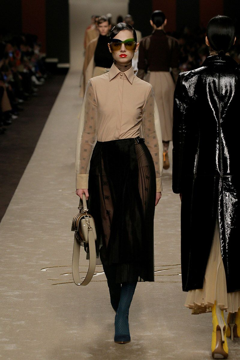 fendi-woman-fallwinter-19-20-look-12_s1