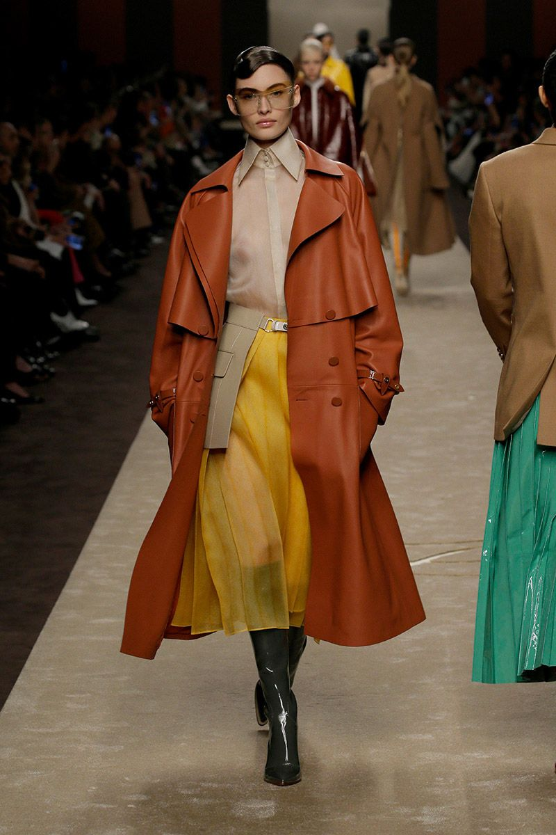 fendi-woman-fallwinter-19-20-look-15_s1