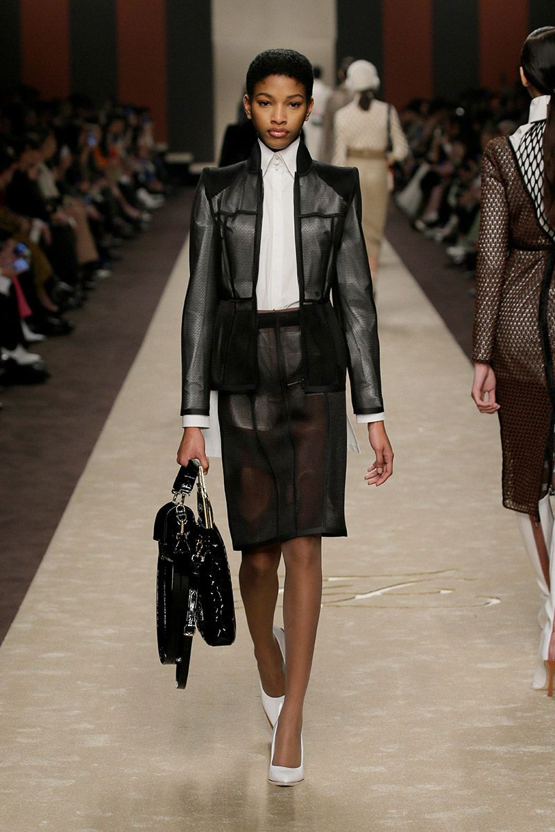 fendi-woman-fallwinter-19-20-look-24_s1