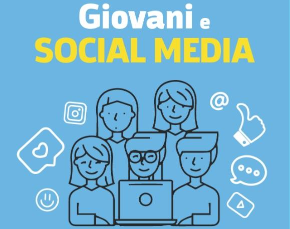 Giovani e social  boom di Instagram dbf18d64af0