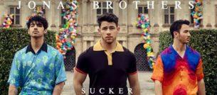 Jonas Brothers tornano