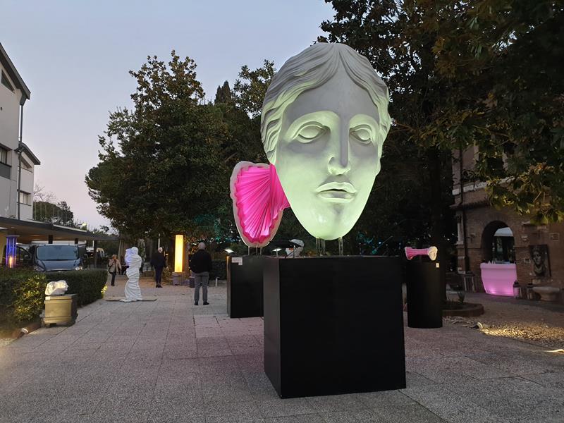 Artrooms Fair (5)