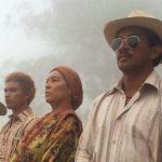 NATALIA REYES, JOSE ACOSTA, CARMIÑA MARTÍNEZ (FILEminimizer)