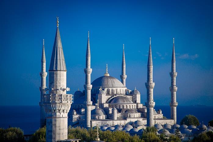 istanbul-1641539_960_720 (Copy)