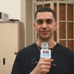 Radio2 Live con Mahmood