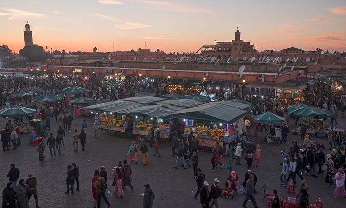 marrakech-2185362_960_720 (Copy)