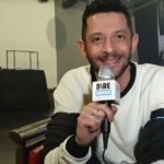 intervista a Nesli
