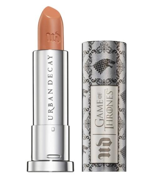 Vice Lipstick 'SANSA' (20 euro)