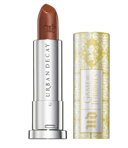 Vice Lipstick 'CERSEI' (20 euro)