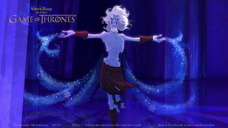 game of thrones (10)