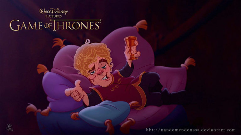 game of thrones (6)