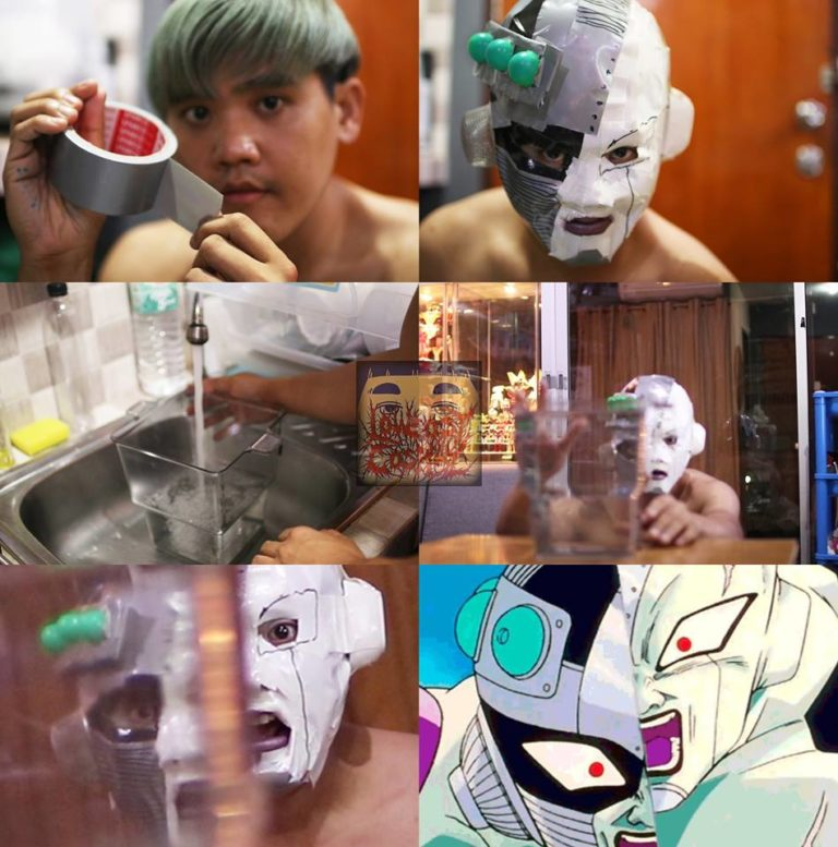 lowcost cosplay (1)