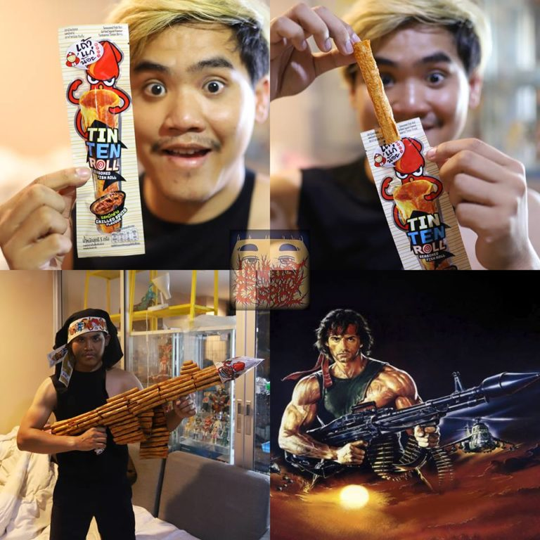 lowcost cosplay (10)