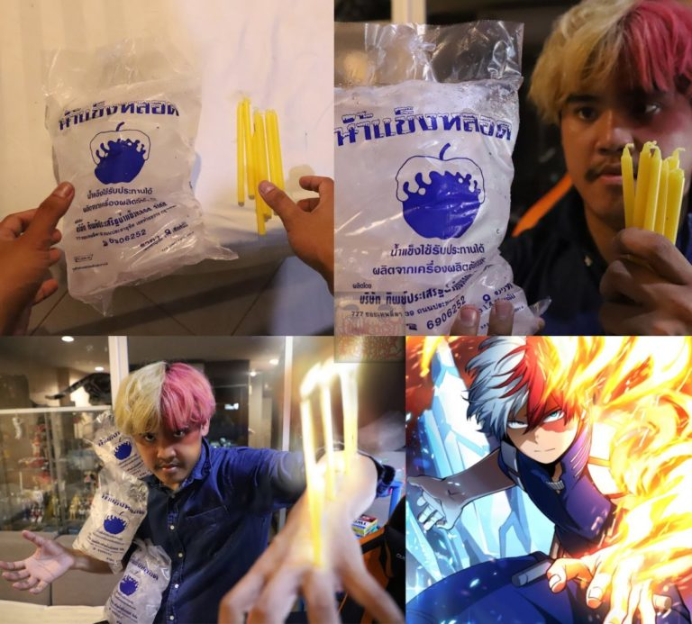 lowcost cosplay (12)